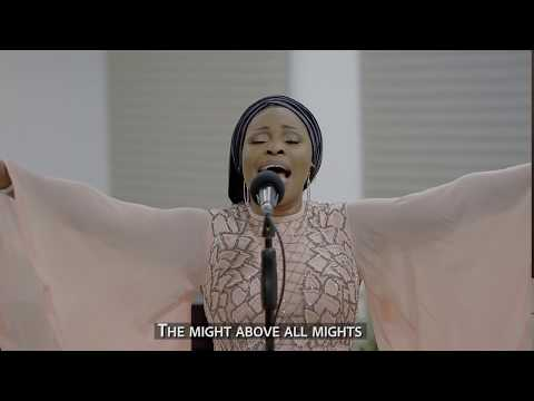 Tope Alabi and TY Bello- WE HAVE COME (Video)