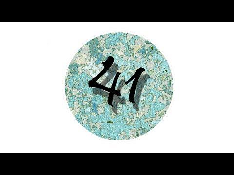Future Beats / Hip Hop Instrumental Vibe ] malik bawa