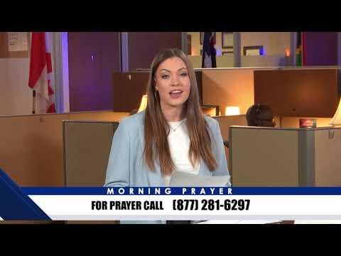 Morning Prayer: Friday, Oct.30, 2020