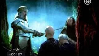 Voyage Voyage (French Video Version) (Desiereless)