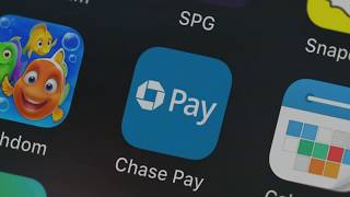 JPMorgan Chase Shutters Chase Pay