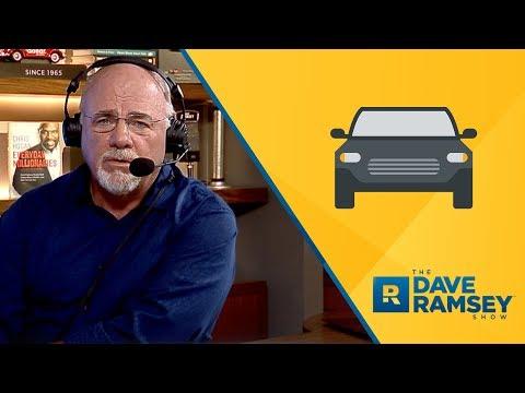 How Should I Handle My Car Repair?