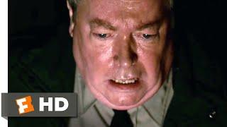 Vacancy (2007) - Cop Killers Scene (7/10) | Movieclips