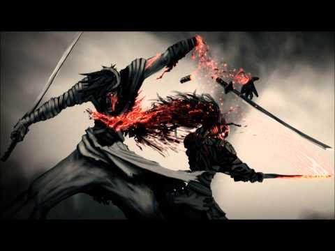 [Dubstep] Desembra & VMP - Kill 'em With Fire - UCyePQ8y0eJQ5E-EuiaE29Xg
