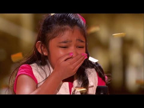 Angelica Hale's Journey To Super Star America's Got Talent 2017 - UCeBWh-0p7vgBeD6HOHBpfwQ