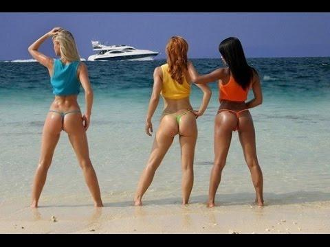 13 Best beaches in Rio de Janeiro,Brazil no slideshow video Pistolozzi Marco con Avventure nel Mondo - UCKPC2DF4J32q9grdX1KkLqA