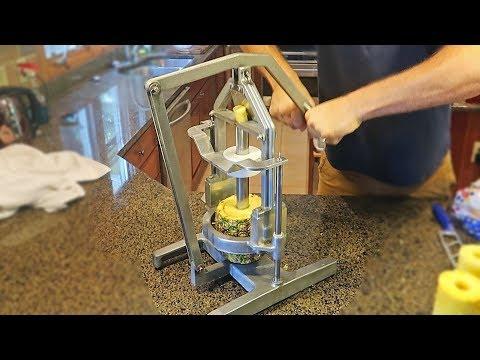5 Kitchen Gadgets put to the Test Part 51 - UCe_vXdMrHHseZ_esYUskSBw
