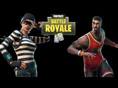 Fortnite 5.1 Content Update Patch Notes