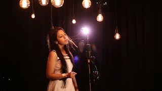 Raabta | Cover Song | Pallavi Roy  - roypallavi1 , Ambient