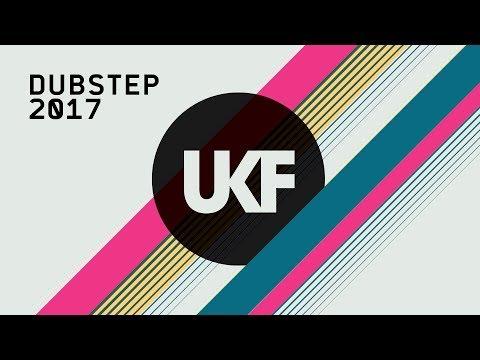 UKF Dubstep 2017 (Album Mix) - UCfLFTP1uTuIizynWsZq2nkQ