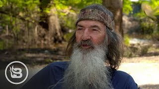 A Lesson in Economics with Phil Robertson I Economic War Room