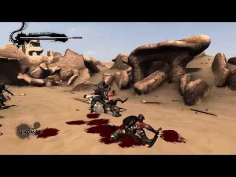 reznoire - Channels Videos | mdp lt