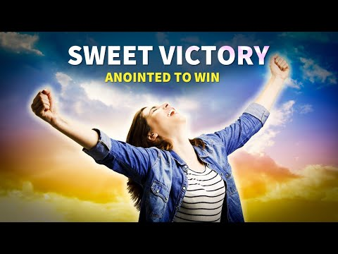 A SWEET VICTORY - MORNING PRAYER