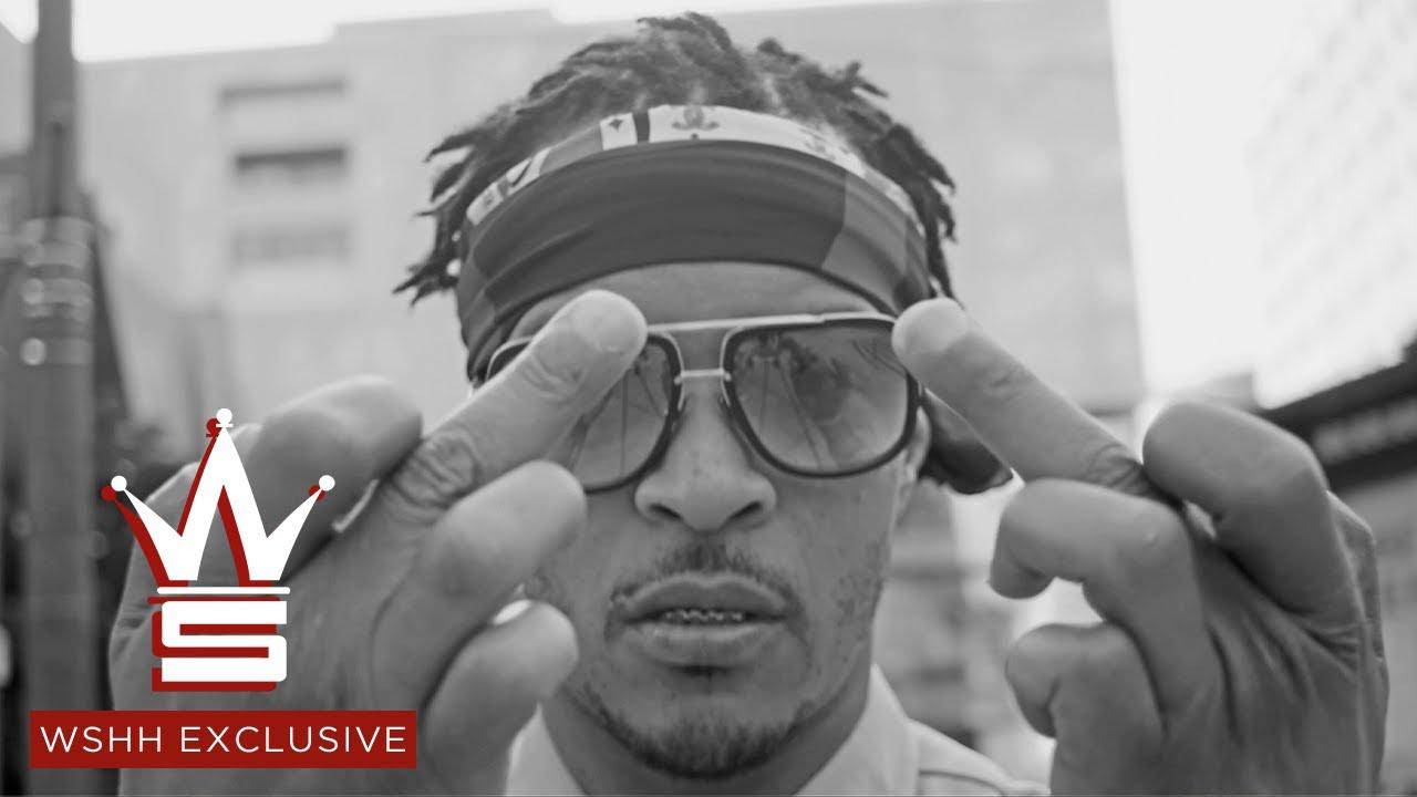 T.I. – Fuck Em (Official Music Video)