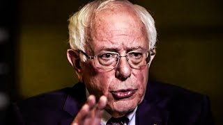 Bernie Tells Democrats To Reject Healthcare Industry Campaign Funds