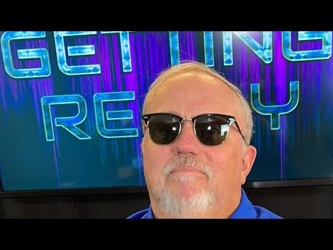 What are the signs of the end times?! Tonight FFCTV.info 7pm Eastern