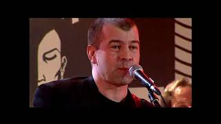 Сергей Русских - Север - Бродяги, бродяги