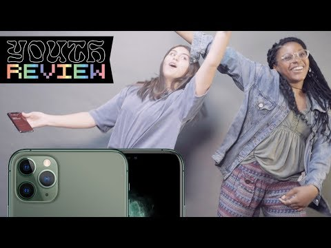 Dope or Nope??? iPhone 11 Review  YOUTH REVIEW