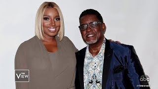 Gregg Leakes: Blame Women For Cheating Spouse | The View