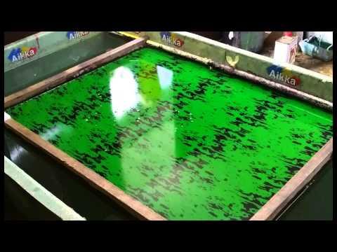 Aikka Water Transfer Printing - UCf7NpJerA-KAKClDVFgDvJA