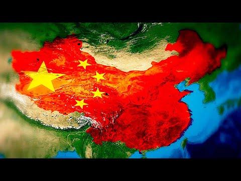 CHINA Coronavirus Vaccine Plot EXPOSED  Tracy Cooke Prophecies