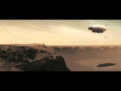 28.000 Subs Cinematic - Thomas Bergersen - Final Frontier - UCZMG7O604mXF1Ahqs-sABJA