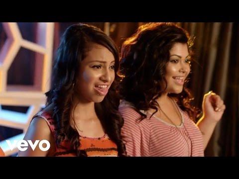 #VEVOCertified, Pt. 6: Love You Like a Love Song (Fan Lip Sync Version) - selenagomezvevo