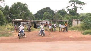 Cameroun, PROTECTION DE L'UNITÉ NATIONALE