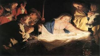 Johann Sebastian Bach: Weihnachtsoratorium (BWV 248)