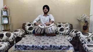 Udaarian song// satinder sartaaj - jsmjohal250 , HipHop