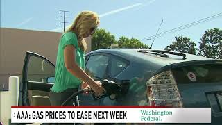 Seattle Housing, Gas Prices Coming Down, Lowering interest rates   Goode 4 Business 6 11 19