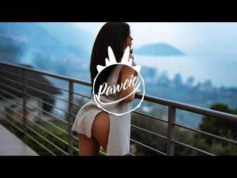 Best Remixes of Popular Songs 2019 MEGAMIX | Best Club Dance Music