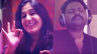 Video Trailer Prakashante Metro