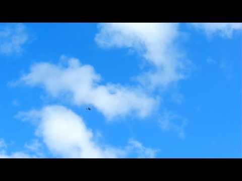 Giant Scale R/C P-47 Maiden Flight, BIG CRASH! - UCno1BizILdiNwoLQ98H4Hhg