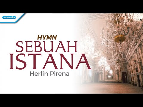 Herlin Pirena - Sebuah Istana
