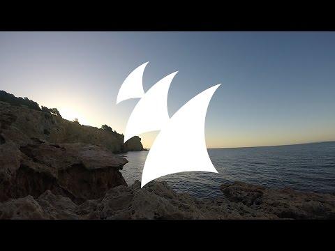 Mount & Nicolas Haelg - Something Good (Radio Edit) - UCGZXYc32ri4D0gSLPf2pZXQ