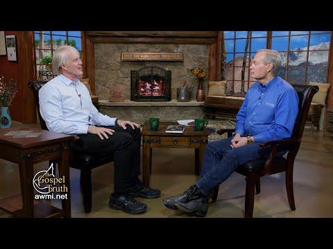 John Tesh Interview: Week 1, Day 3