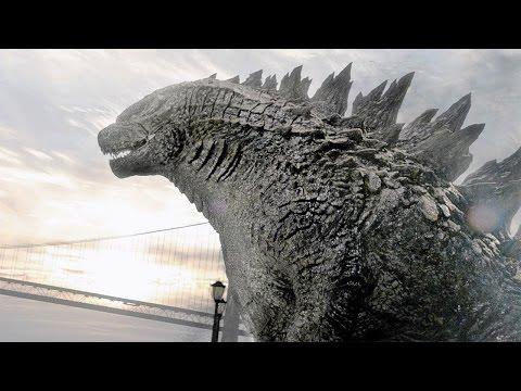 Godzilla - Breaking Down the Ending (SPOILER Alert!) - UCKy1dAqELo0zrOtPkf0eTMw