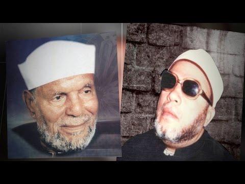 اقوى خطب الشيخ كشك عن الشيخ الشعراوي
