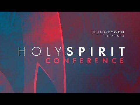 Sunday Service  September 8th, 2019  9:00 AM