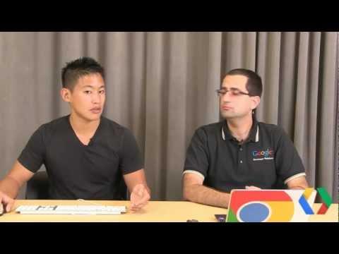 Google Drive App Review - Pixlr Editor and Pixlr Express - UC_x5XG1OV2P6uZZ5FSM9Ttw