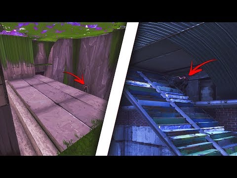 Escape From Prison Fortnite Map Code