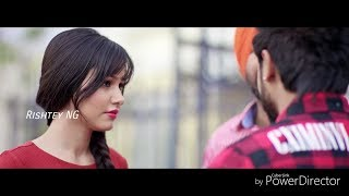 Watch New love wattsapp status true love songs punjabi