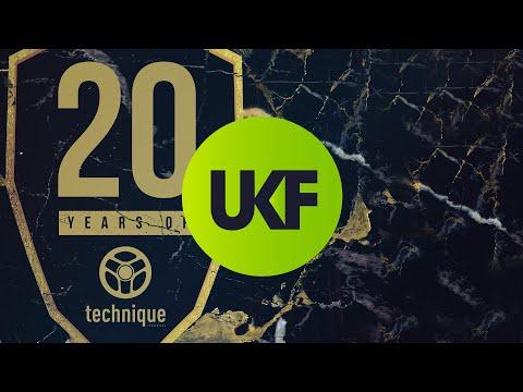 Drumsound & Bassline Smith - Cold Turkey (Tantrum Desire Remix) - UCr8oc-LOaApCXWLjL7vdsgw