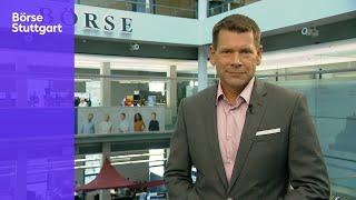 Börse am Abend: Anleger sind optimistisch - US Handelsstart freundlich    Börse Stuttgart   Ausblick