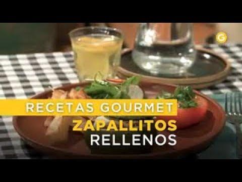 Zapallitos Rellenos - UC1Lhubbf3BjYODUrugx-oeA
