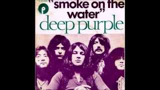 Smoke On The Water (Alternate Version) HQ