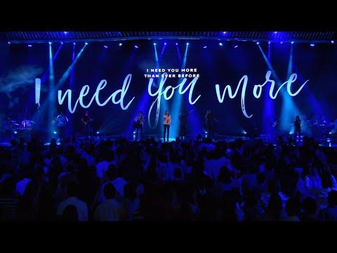 CityWorship: Online Weekend Worship (15-16 Aug 2020)