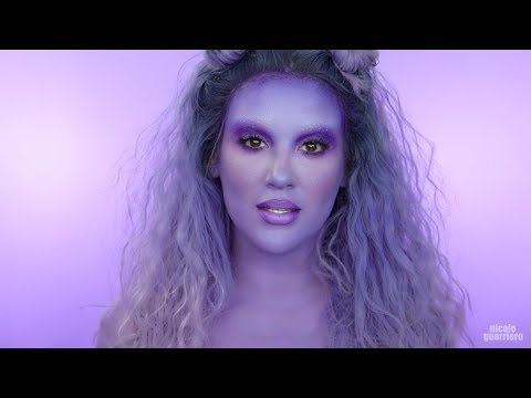 RainbowBae Series | Purple Punch - UCz0Qnv6KczUe3NH1wnpmqhA