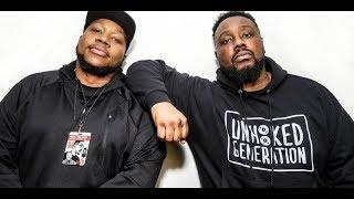 Headkrack's Hip-Hop Spot About Little Brother, Billie Eilish, Young Thug & YFN Lucci